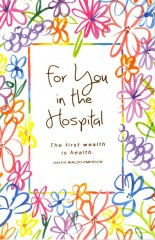 5009 - $3.25 Retail Each - Get Well Hospital PKD 6